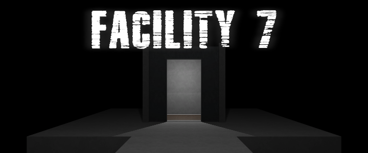 facility7banner